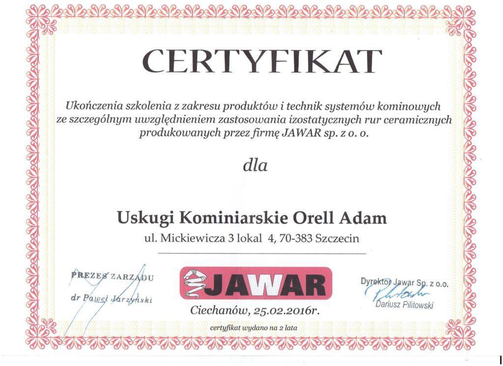 jawar-cert-2