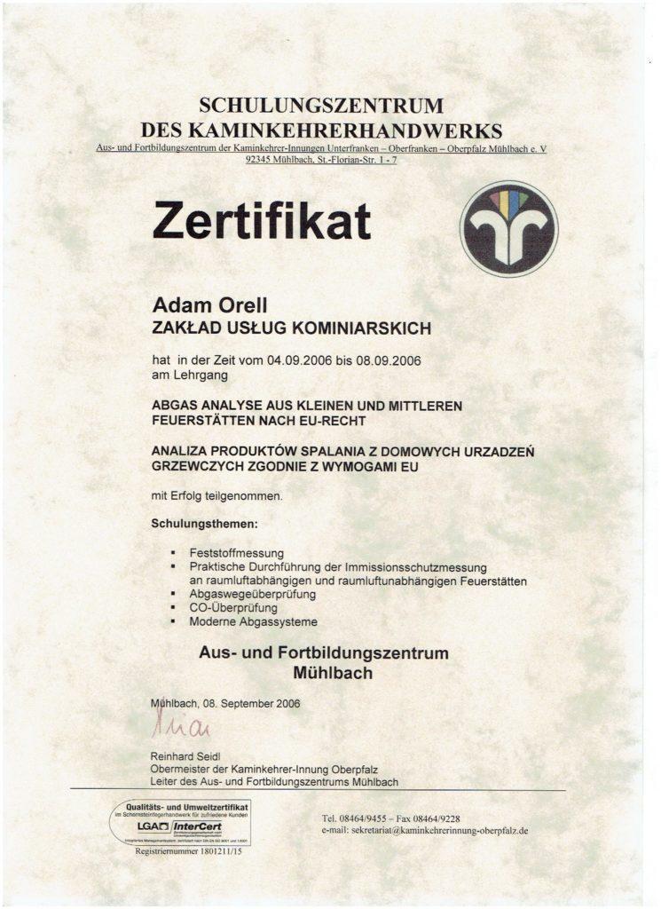 niemiecki-cert-2